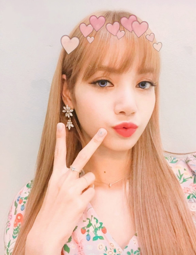 #lalisamanoban #blackpink #blink
