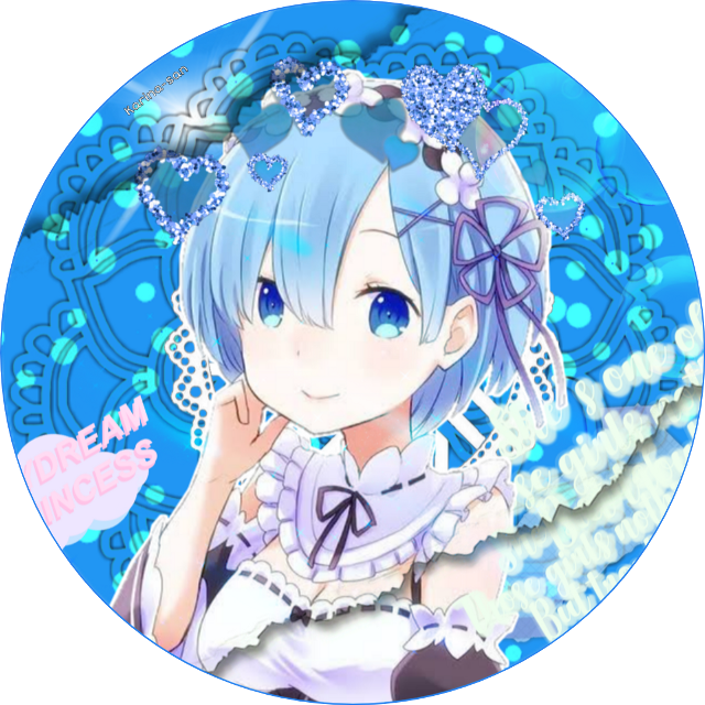 #animeedit #ramrem #remrezero #rezerokarahajimeruisekaiseikatsu #rezero #rezeroedit #rezerorem