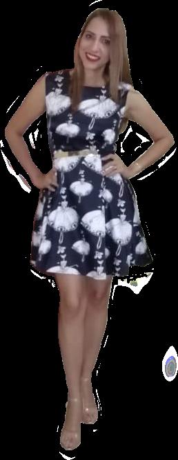 #luzpuello #bikini #teenager #jorgeamarante @jorgeamarante24 @jorgeamarante243 #teengirl #sexy #freetoedit