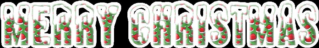 #christmas #text #freetoedit