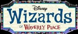 #disneychannel #wizardsofwaverlyplace #freetoedit