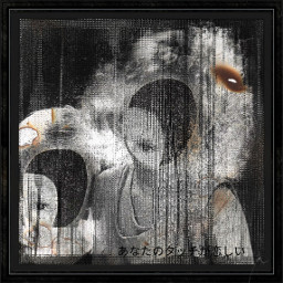 art mystyle grunge darkart love freetoedit