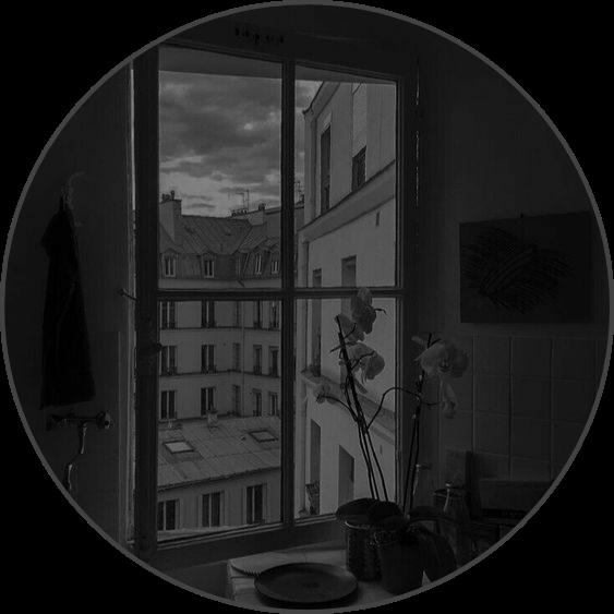 #aesthetic #window
