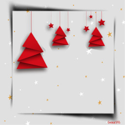 freetoedit christmas christmascard christmascards christmasbackground