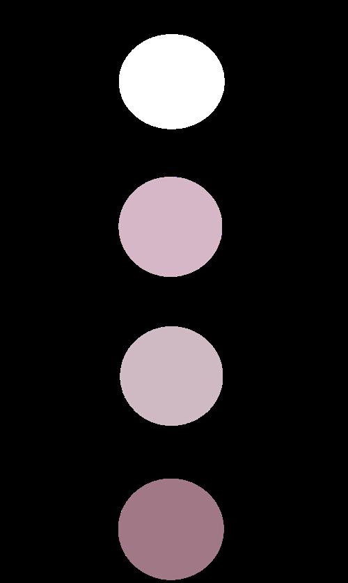#macro #gray #circle #circles #moodboard #frame #trend #galaxy #overlay #freetoedit