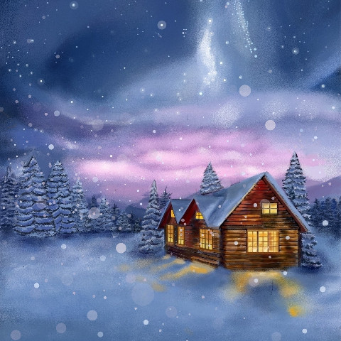 #dcwinterwonderland,#winterwonderland