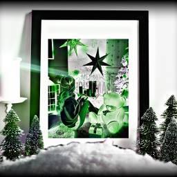 freetoedit hueeffect hdreffect vignetteeffect snow ircchristmasframe christmasframe