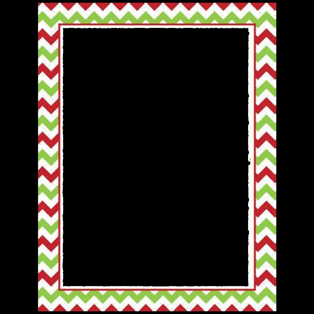 #christmas #frames #frame