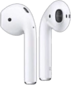 #like4like #f4f #comment #bell #notification #png #aesthetic #grunge #rad #likethis #sharethis #followme #follow4followback #airpods #freetoedit