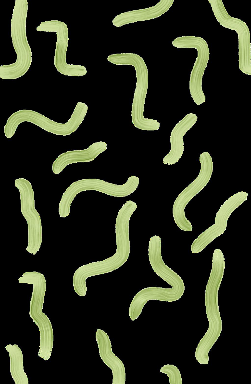 this said 〰️ #green #greenaesthetic #palegreen #aesthetics #cool #edit #sticker #vsco #photoedit #art #artsy #create #trend #trendy #radical #rad #groovy #freetoedit
