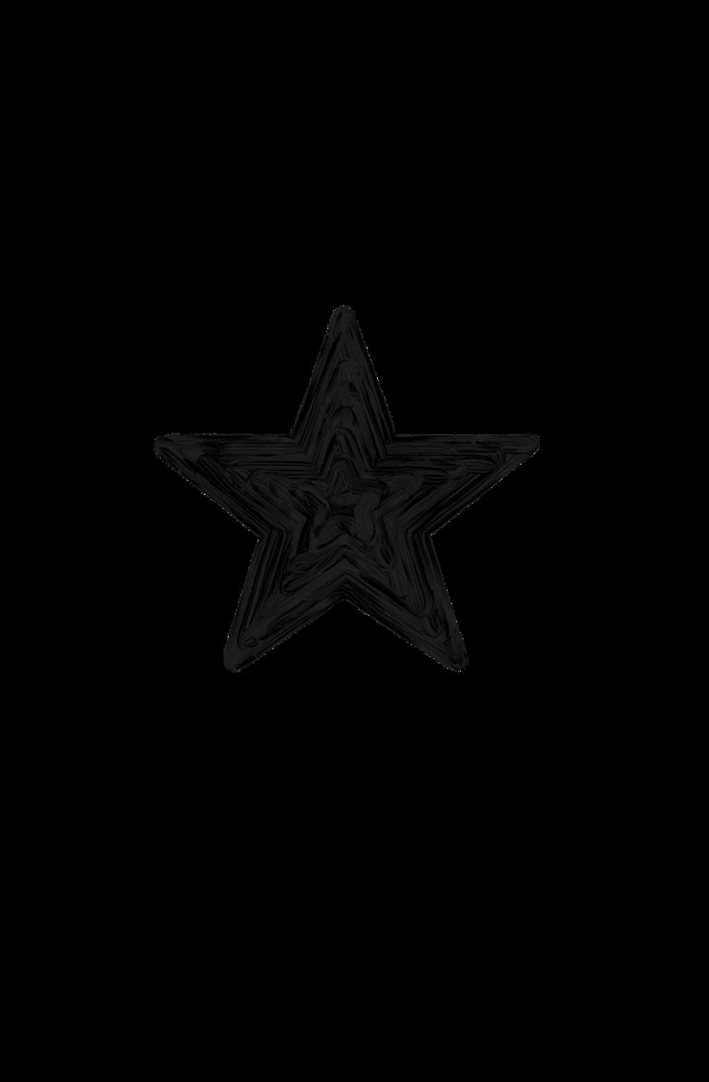 ★ ★ ★ #overlay #paint #black #blackaesthetic #cool #dark #grunge #grungeaesthetic #trend #trendy #star #stars #starsticker #blackstar #aesthetic #art #artsy #chill #vsco #tumblr #freetoedit