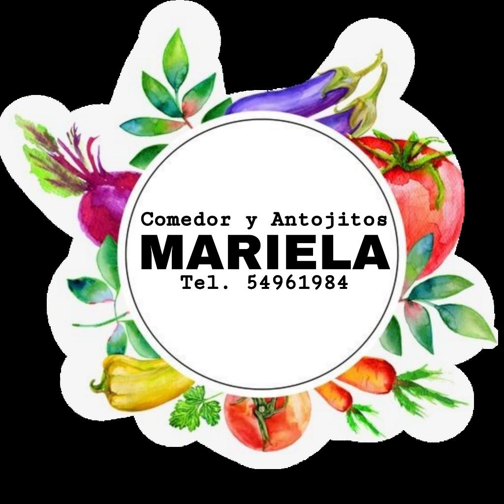 #stikers #verduras