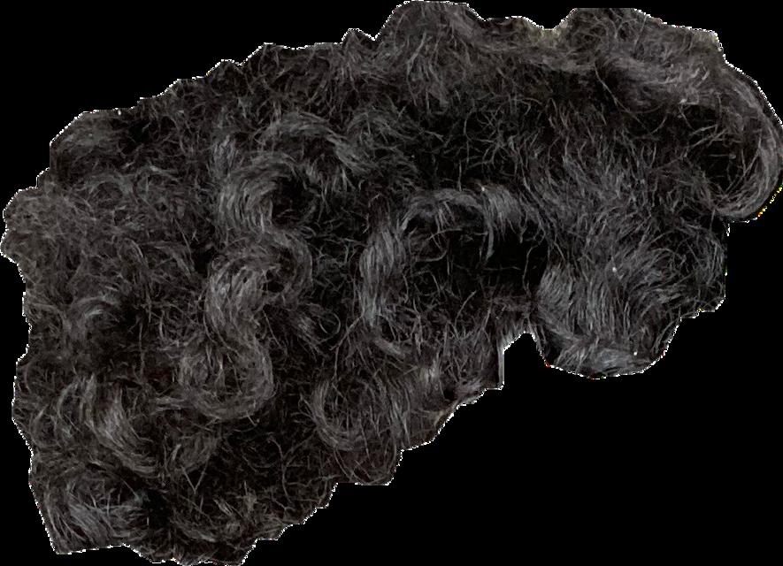 #curls #freetoedit