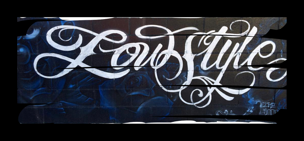 #lowstyle #freetoedit