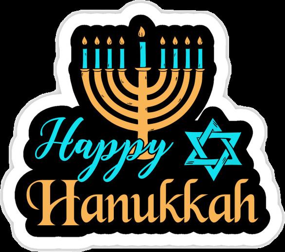 Please Vote! #happyhanukkah #schappyhanukkah https://picsart.com/i/314748092222211?challenge_id=5dfcbb08571c1449c26f6289 #freetoedit