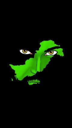 pakistan pakistanzindabad art graphicart kashmir freetoedit
