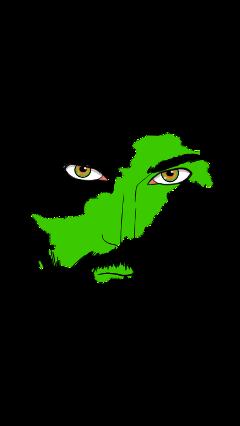 pakistan kashmir gilgitbaltistan punjab kpk freetoedit