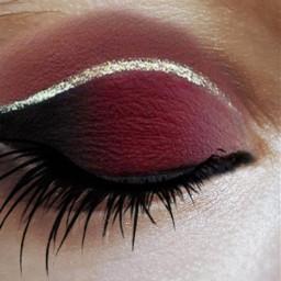 freetoedit eye eyeliner