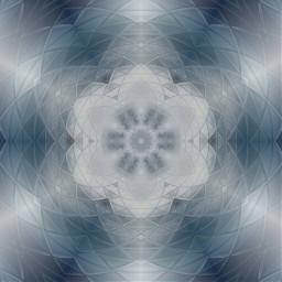 mirrormaniamonday art design style mirrorart freetoedit