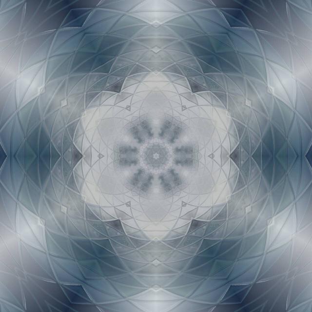 #mirrormaniamonday #art #design #style #mirrorart #photomanipulation #editedstepbystep #mirroreffect #tinyplaneteffect #artisticexpression #abstractart #myphotomyedit #mystyle #myart                                                     #freetoedit
