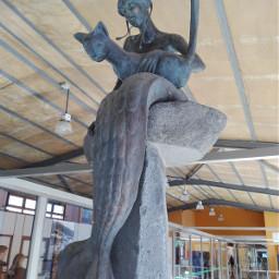 pcstatue statue