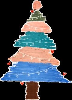 interesting party snow 圣诞 圣诞节 freetoedit