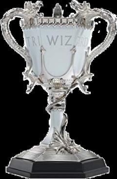 triwizardtournament triwizard tournoi harrypotter coupetroissorciers freetoedit