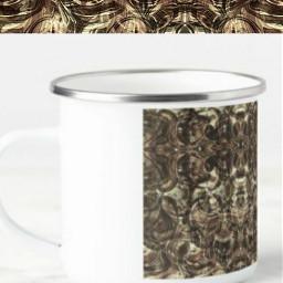freetoedit mug mugs coffeemug craft
