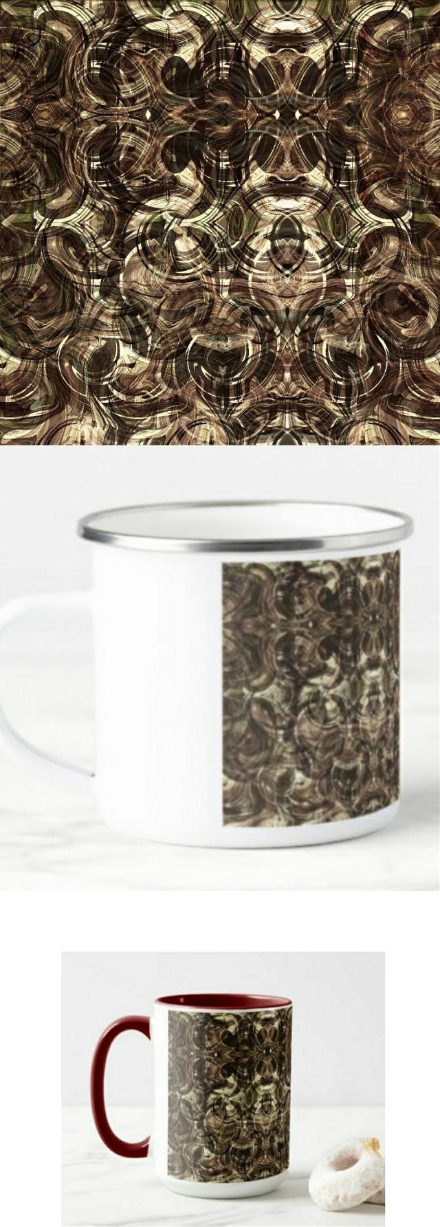 #freetoedit #mug #mugs #coffeemug #craft #crafts #mydesign