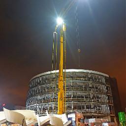 freetoedit photography architecture crane