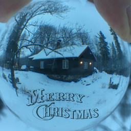 freetoedit marrychristmas merryxmas