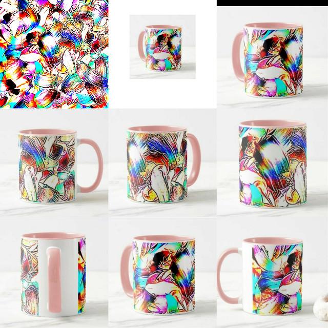 #freetoedit #mug #mugs #coffemug #coffemugs #craft #crafts #mydesign