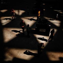 freetoedit mobilephotography zenfone5 zenfone shadow