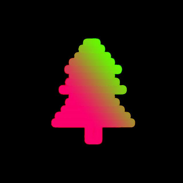 🎄 #christmastree #ёлка #merrychristmas #neon #christmas  #4asno4i #ftestickers ·························•••᎒▲᎒•••························· •ⓄⓃⓁⓎꞀ∀NI⅁IꞞOⒸⓄⓃⓉⒺⓃⓉ• #4trueartists ᵇʸ @4asno4i ᴊᴜsᴛ #original #art ⊱·ʜᴀɴᴅℳᴀᴅᴇ·᎒·ʙʀᴏᴋᴇɴℬʀᴀɪɴ·⊰ ·························•••᎒▼᎒•••························· #freetoedit #picsart #remixit #remixme  #mysticker #myedit #madebyme #createdbyme #створеномною #сделаномной