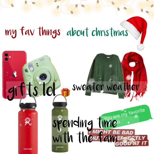 you got a notification! 📬  open it? 💌 yes|no 🔑 yes? ☺️  hi! welcome to the niche meme! 🥳 title: my fav things about christmas 🎄  info about me! 🤗 followers: 24 ☺️ goal: 30 by friday🤩 mood: 😊🥴  taglist:  @glossyypngs  @sxnny_niches  @mi1ktea @okehboiis @idkanymoreyaknow @11_things_stranger  comment '💫' to join the taglist comment '🪐' to leave the taglist  happy scrolling! 🌝 #freetoedit