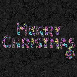 freetoedit merrychristmas neon christmas 4asno4i ftestickers ·························•••᎒▲᎒•••························· •ⓞⓝⓛⓨꞁ∀ni⅁iꞟoⓒⓞⓝⓣⓔⓝⓣ• ftestickers