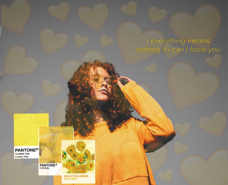 #freetoedit #aesthetic #aesthetics #yellow #yellowaesthetic #yellowaesthetics #shawn #mendes #shawnmendes #mendesarmy #ificanthaveyou #girl #yellowhearts #yellowemoji #heartemoji
