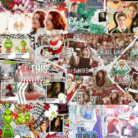 #fcholidaymood,#holidaymood