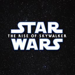 freetoedit starwars riseofskywalker natsart