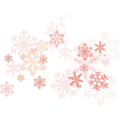 ftestickers winter snow snowflakes aesthetic freetoedit