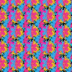 merrychristmas pattern neon christmas 4asno4i ftestickers ·························•••᎒▲᎒•••························· •ⓞⓝⓛⓨꞁ∀ni⅁iꞟoⓒⓞⓝⓣⓔⓝⓣ• freetoedit ftestickers