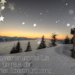 hoherfrassen winterwonderland snow lovethenature