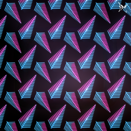 freetoedit background merrychristmas pattern neon ftestickers ·························•••᎒▲᎒•••························· •ⓞⓝⓛⓨꞁ∀ni⅁iꞟoⓒⓞⓝⓣⓔⓝⓣ• ftestickers