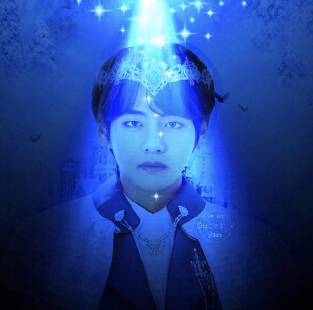 #freetoedit #light #dark #taehyung #kimtaehyung #btsv #btstaehyung