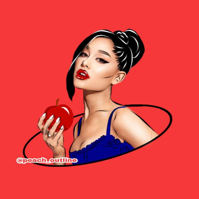 The new snow white ♡