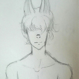 pan shakespeare summernightsdream manga anime