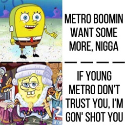 metroboomin 21savage offset travisscott future freetoedit