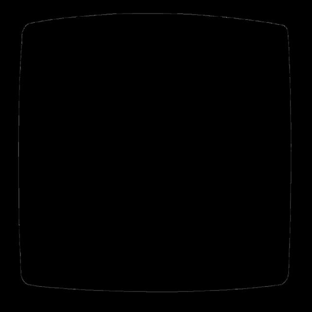 #vhs #old #retro #oldtv #television #overlay #sticker #freetoedit #freetouse #asthetic #aesthetic #asethetic #vine #border #tvstickerremix #use #freetoedit