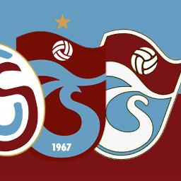 freetoedit trabzonspor logo ts tslogo