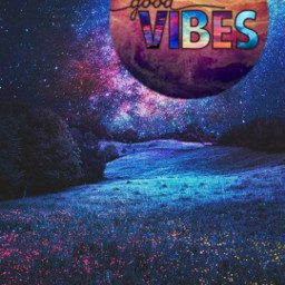 freetoedit goodvibes quotes words
